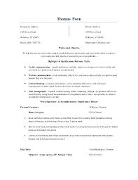 how much work history on resume help reed create professional resumes  online no work history resume
