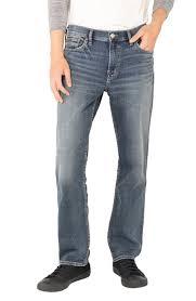 <b>Men's Jeans</b>   Nordstrom