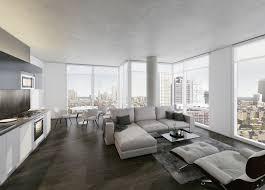 apartments cheap efficiency apartments dallas apartment finder