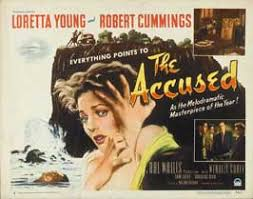 the accused movie posters from movie poster shop the accused 27 x 40 movie poster style a