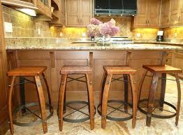 Walmart Kitchen Island Table White Counter Stools Houzz Kitchen Island Chairs Best 2017