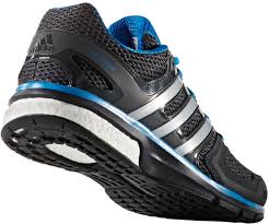 adidas questar boost. men\u0027s running shoes - adidas questar boost m 4 questar boost