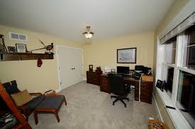 home office in master bedroom. Modren Home Homeofficeremodelminnetonkajpg With Home Office In Master Bedroom