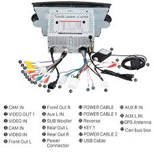 yaris radio wiring diagram yaris wiring diagrams