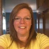 """30+ profils pour """"Carolyn Hays""""   LinkedIn"""