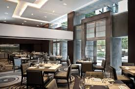 Other Images Like This! this is the related images of Interior Design For  Hotels And Restaurants