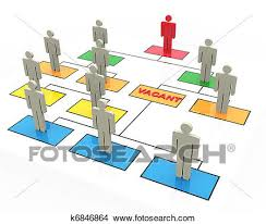 drawing 3d open position fotosearch search clip art ilrations wall posters