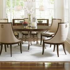 round dining table for 8. Delighful Table Round  For Round Dining Table 8 P