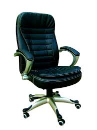 bedroominspiring cheap office chairs furniture affordable sunshine coast mesh back discount cape town home bedroomfoxy office furniture chairs cape town