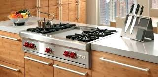 wolf gas stove top. Gas Cooktops Kitchenaid Wolf Fancy Range Parts For Inspiration Article Stove Top Cleaner 48 Cooktop Reviews