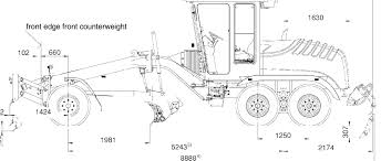 g110 wiring diagram g110 diy wiring diagrams new holland g110 2 g110 2 6wd grader factory service shop