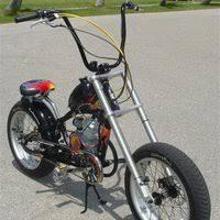 crazyhorse2 motorized bicycles s schwinn stingray all models album