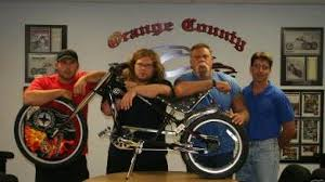 schwinn go bicycle and fitness orange county chopper and schwinn