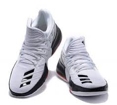 adidas basketball shoes. best adidas basketball shoes (2017): dame 3 adidas 6