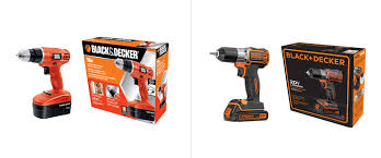 black and decker tools. new logo, identity, and packaging for black+decker by lippincott black decker tools