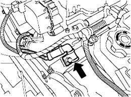 dodge 5 2 magnum engine diagram 24h schemes repair guides component locations camshaft position