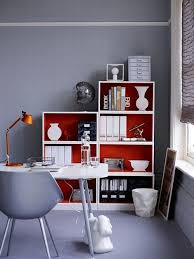 red home office. Take A Look At Our Creative Red Home Decor Ideas Www.CreativeHomeDecorations.com Office R