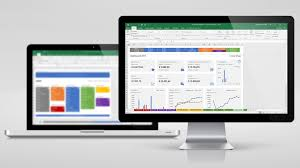accounting excel template excel accounting template by stephan zwanikken kickstarter