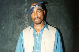 <b>2Pac's</b> '<b>Strictly 4</b> My N.I.G.G.A.Z.' Reissued for the First Time on ...
