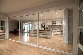 marvelous sliding glass doors sydney f97 on stunning home interior