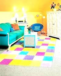toddler area rugs for teenage bedrooms girls rug room co regarding kid plans 0 girl furniture toddler area rugs kids large childrens