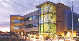 prefab office buildings cost. Construction Timeline. \u003c Prefab Office Buildings Cost A