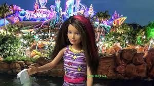 Ngôi Nhà Mơ Ước Của Búp Bê Barbie (Tập 8) (Thùy Hương) Em Bé Bị Bỏ Rơi Dưới  Nước – Видео Dailymotion