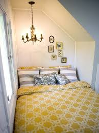 extremely tiny bedroom. Oh So This Is How You Make An Extremely Small Bedroom Look Cute. My Bad Tiny E