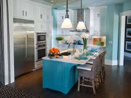 Kitchen Decorating Cute Kitchen Decorating Ideas