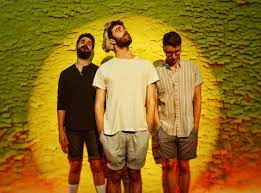 Q&A with siblings Adam, Jack and Ryan of AJR   Music   Pittsburgh    Pittsburgh City Paper