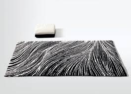 all modern bath mats. all modern bath rugs mats h