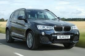 BMW 3 Series 2013 bmw x3 xdrive28i review : Bmw X3 2.0 Turbo Review Â« Heritage Malta