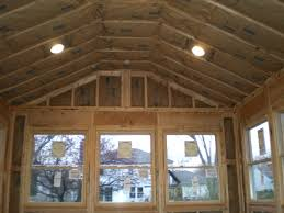 lighting for cathedral ceilings. Cathedral Ceiling Best Of Tips For Lighting Vaulted Home Landscapings Ceilings T