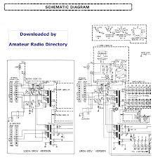 kenwood ddx514 wiring diagram wiring diagram weick Kenwood Radio Wiring Colors at Kenwood Kvt 614 Wiring Diagram