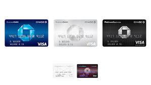 Change Chase Card Design Chase Design Debit Card Debit Card