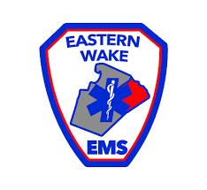 Johnston Ambulance Service Eastern Wake Ems Home