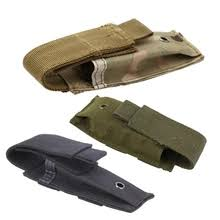 knife <b>sheath tactical molle</b> — купите knife <b>sheath tactical molle</b> с ...