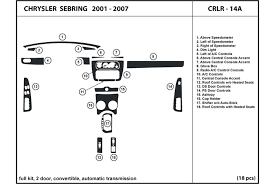 1997 chrysler sebring wiring diagrams wiring diagram and 1998 chrysler sebring radio wiring diagram image about