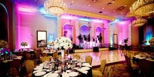 il villaggio exclusive weddings and special events weddings in carlstadt nj