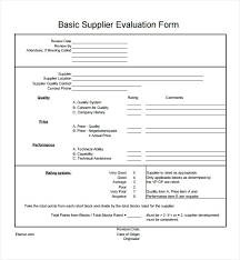Simple Employee Review Employee Self Appraisal Format Simple Form Template Uk
