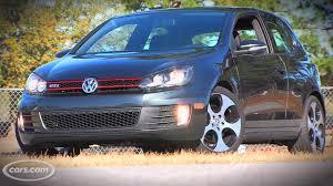 2010 Volkswagen GTI Overview   Cars.com