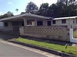 foreclosure home 95243 waimakua drive mililani hawaii 96789