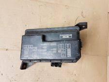 toyota corolla fuses & fuse boxes ebay 91 corolla fuse box diagram at Ae101 Fuse Box