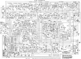 cb radio manuals and circuit diagrams stalker 9 fdx circuit layout