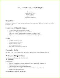 Sales Associate Qualifications Retail Sales Associate Resume Job Description