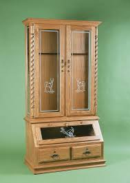Large Gun Cabinet Plans Wooden Plans small picnic table plans ...