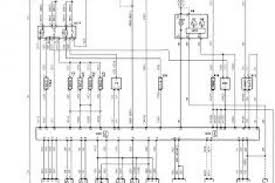 ford mk2 wiring diagram wiring diagrams ford escort mk2 fuse box layout at Escort Mk2 Wiring Diagram