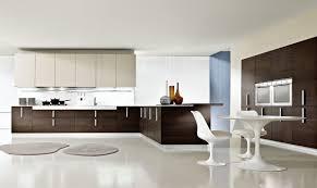 luxury modern kitchen design 2018 trends