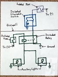 photo eye wiring diagram wiring diagram eagle eye lights wiring diagram home diagrams