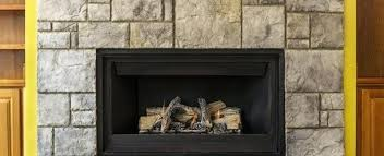 how much does a fireplace cost fireplace installation outdoor fireplace cost nz